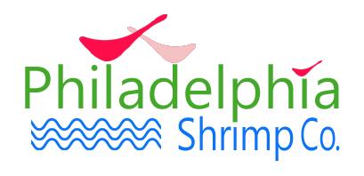 Philadelphia Shrimp Company